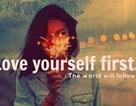 18 cách giúp chị em thực hành yêu bản thân