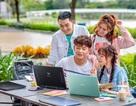 Chọn mua laptop phù hợp với từng nhu cầu học tập của sinh viên