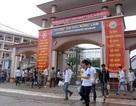 Yêu cầu Trường ĐH Nông Lâm – ĐH Thái Nguyên, CĐ Thương Mại và Du lịch Thái Nguyên báo cáo công tác thi ngoại ngữ, tin học