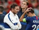 HLV Lampard nói gì sau thất bại đau đớn trước Liverpool?