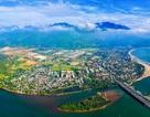 Giá BĐS Đà Nẵng triển vọng tăng, thị trường khởi sắc