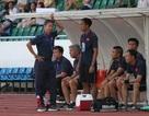 Bị loại khỏi giải U18 Đông Nam Á, HLV Hoàng Anh Tuấn từ chức