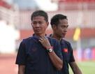 HLV Hoàng Anh Tuấn: Từ người hùng World Cup đến tội đồ tại giải khu vực