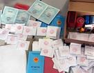Hà Nội: Mua giấy tờ giả để mua nhà ở xã hội, vay vốn ngân hàng