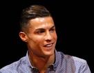 """Luật sư tung chiêu """"độc"""" giúp C.Ronaldo không phải hầu toà vụ hiếp dâm"""