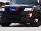 Ford bị cảnh sát Mỹ kiện vì khí thải rò rỉ vào trong xe gây nguy hiểm