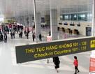 Trích xuất camera sân bay Nội Bài truy tìm nữ sinh Lâm Đồng mất tích