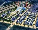 Quý II/2019: Sự trở lại của thị trường biệt thự, liền kề Hà Nội