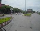 Động đất ở Quảng Ninh khiến nhà cửa rung lắc