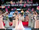 Phạm Thu - CEO Jun Dental: Tận tâm cho nụ cười của Hoa hậu doanh nhân Việt Hàn tỏa sáng