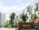 Trường Gateway thành lập Ủy ban An toàn Trường học sau vụ học sinh lớp 1 tử vong