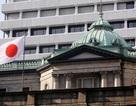 Nhật Bản vượt qua Trung Quốc trở thành chủ nợ lớn nhất của Mỹ