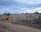 Lấp 24ha đất trồng lúa xây khu tái định cư, sau 10 năm chỉ vài hộ dân đến ở!