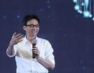 """Phó Thủ tướng: """"Việt Nam có xuất phát điểm thấp hơn nên phải đi nhanh hơn, bền vững hơn"""""""