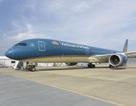 """Tối nay, """"siêu máy bay"""" Boeing 787-10 đầu tiên có mặt tại Việt Nam"""