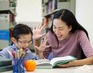 Kỷ nguyên công nghiệp 4.0 và mối quan hệ giữa giáo viên và phụ huynh