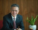 CEO Techcombank: Thay đổi cách người Việt quản lý và sử dụng tiền để cải thiện đời sống