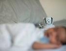 Nguyên tắc cho con một giấc ngủ an toàn