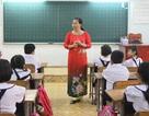 Hà Tĩnh: Biệt phái 56 giáo viên THCS cho hai huyện thị thiếu giáo viên trầm trọng