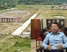 Lãnh đạo Hà Tĩnh nói về sự đổ vỡ của Khu kinh tế Cửa khẩu quốc tế Cầu Treo