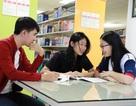 Nữ sinh viết tiếp giấc mơ đại học với suất học bổng toàn phần từ UEF