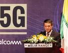 Bộ TT&TT cho phép qui hoạch phổ tần 5G trong năm 2019-2020, và thương mại năm 2020