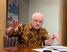 Chuyên gia Mỹ: Luật pháp quốc tế là công cụ hữu hiệu để giải quyết vấn đề Biển Đông