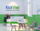 KiotViet gọi vốn thành công 6 triệu USD từ Jungle Ventures và Traveloka