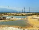 """Xử nghiêm việc xây dựng trái phép ngăn công trình lưới điện quốc gia """"về đích"""""""