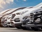 Điểm danh 10 mẫu xe bán chạy nhất thế giới hiện nay