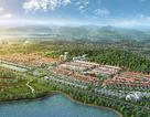 Kosy Lào Cai: Sống xanh hưởng trọn tiện ích