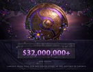 Giải thể thao điện tử với giải thưởng gần 800 tỉ đồng có gì đặc biệt?