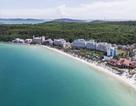 Việt Nam còn thiếu nơi lưu trú đạt chuẩn quốc tế