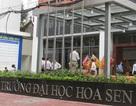 Thêm một trường ĐH có hai ngành đạt chuẩn AUN-QA