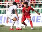 """Như Thành: """"Bóng đá Việt Nam không phải lứa nào cũng có cầu thủ xuất sắc"""""""