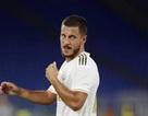 Real Madrid nhận tin dữ từ Eden Hazard