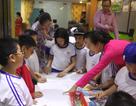 TPHCM: Cho phép giáo viên tiểu học xây dựng kế hoạch dạy học