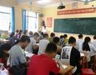 Thanh Hóa: Thiếu hơn 5.000 giáo viên, nhân viên ở nhiều cấp học