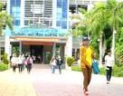Trường ĐH Quảng Nam khó tuyển ngành Sư phạm