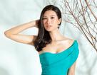 Dừng chân top 15 Hoa hậu Thế giới, Phạm Anh Thư dồn sức cho Hoa hậu Hoàn vũ