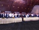 Hơn 1.500 nhân viên kinh doanh tham dự Lễ ra quân và đào tạo dự án Nhơn Hội New City