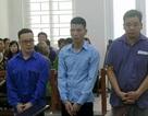 Giảm án cho cựu Phó trưởng khoa làm giả bệnh án tâm thần giúp tội phạm