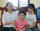Nữ sinh hiến tạng mẹ cho y học: Phải cho bản thân cơ hội để thay đổi cuộc đời mình!