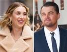 Người đẹp nuối tiếc vì từng từ chối hẹn hò với Leonardo DiCaprio