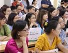 Viễn cảnh giáo dục mới: Chú trọng khơi gợi tiềm năng cá nhân