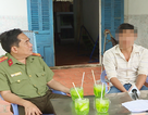 Cuộc sống bi kịch khi xuất cảnh trái phép sang Trung Quốc, Campuchia