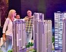 Cư trú ở Việt Nam: Phần lớn người Trung Quốc, Đài Loan có xu hướng mua nhà