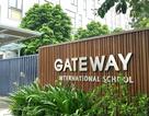 """Trường gắn mác """"quốc tế"""": Hàng nhái kiếm tiền và lỗ hổng quản lý"""