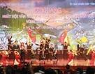 Tây Bắc khai hội văn hóa, thể thao và du lịch