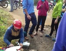 Sản phụ bị tài xế bỏ rơi bên đường đã xuất viện